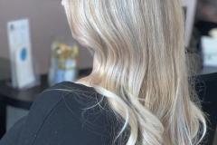 blonde 5