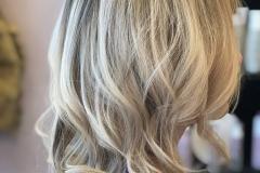 blonde 7