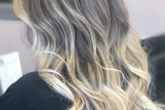 blonde 8