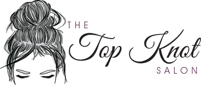 The Top Knot Salon